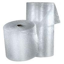 Rol luchtkussenfolie met schuim verpakkingsmateriaal