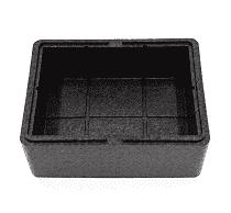 3D Tikkel Box - Klein