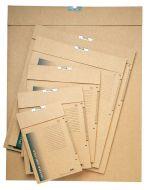 Jalema Uni-file 50 stuks - Diverse formaten